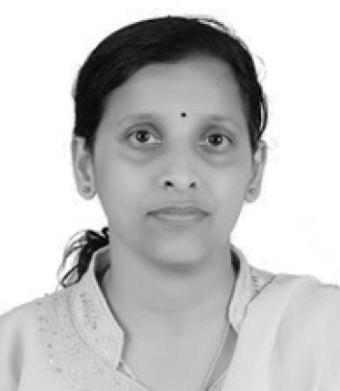 Dr Remya Linesh